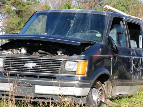 Junk Car Removal NYC